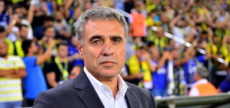 Fenerbahçe'den yılbaşı hediyesi! Galatasaray'ın da gündemindeydi...