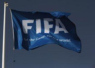 Fifa Dünya sıralaması belli oldu!