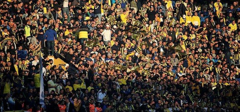 Kadıköy'de sezon rekoru
