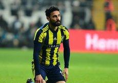 Mehmet Ekiciden derbi itirafı