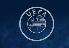UEFAdan Galatasaraya müjdeli haber!