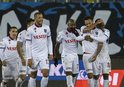 Trabzonspor'da istikrarla gelen zafer!