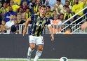 Sosyal medyada Emre Belözoğlu çılgınlığı! Modric'ten formayı alır