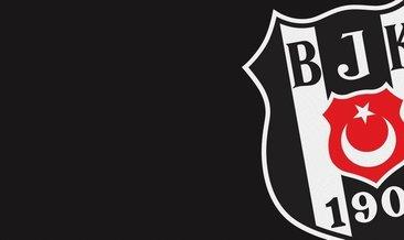 Beşiktaş'tan transfer atağı! Forvet hattına 2 transfer