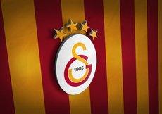 Galatasarayın başı dertte!