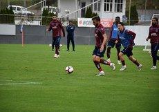 Karamandan Kasımpaşa maçı yorumu