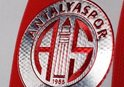 Antalyaspor'da corona vakası!