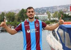 Trabzonsporda Majid Hosseini müjdesi!