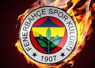 Fenerbahçeli yıldız takıma dönmek istemiyor! Galatasaray devreye girdi