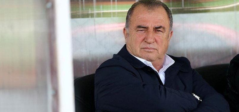 İşte Galatasaray'ın yeni sezon bombası! Fatih Terim onay verdi