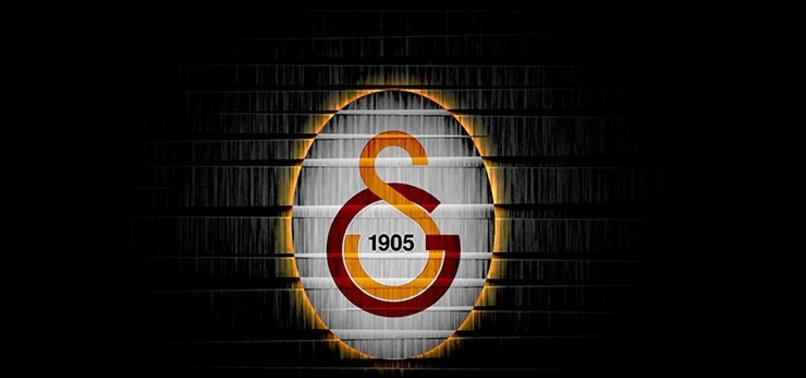Galatasaray Inter'in meydan okumasını kabul etti