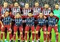 Trabzonsporda kritik hafta!