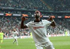 Beşiktaşta transfer harekatı başlıyor