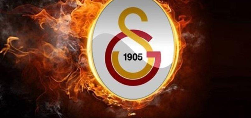 Galatasaray'da flaş ayrılık! Recep Gül Belçika yolcusu