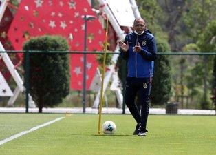 Mehmet Aurelio'dan flaş Gustavo ve Jailson sözleri!