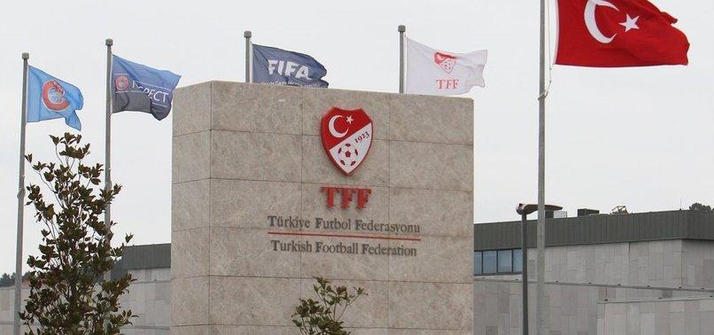 Fenerbahçe ve Trabzonspor PFDK'da