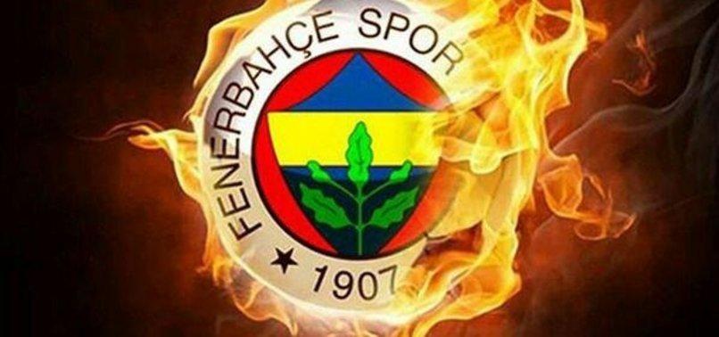 Bunu kimse beklemiyordu! Fenerbahçe'de ilk ayrılık gerçekleşti