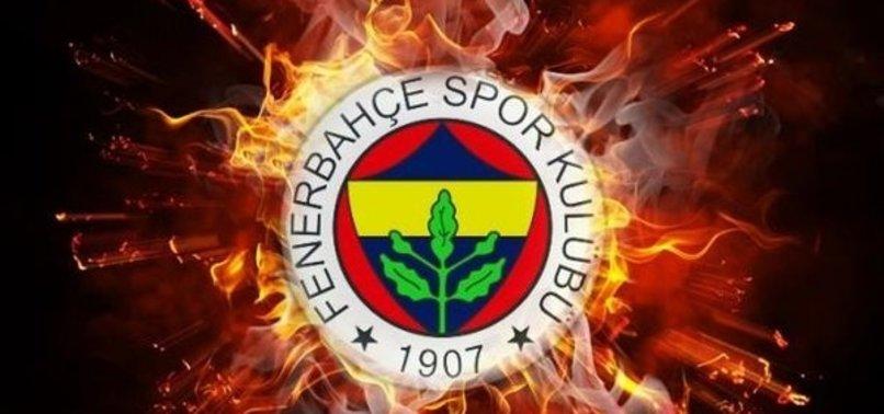 Fenerbahçe iki santrfor ile anlaştı (Fb spor haberi)