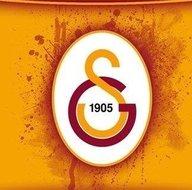 Galatasaray Sow peşinde!