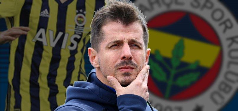 Avrupa'nın devleri Fenerbahçe'nin yıldız oyuncusunun peşinde! 25 milyon Euro...