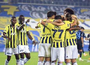 Fenerbahçe Beşiktaş derbisi sonrası flaş sözler! Acemi bir hoca işidir