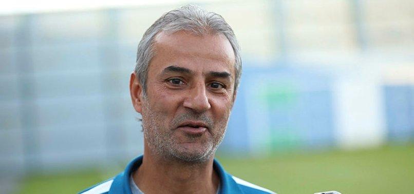 Ligin en kariyerli oyuncuları Başakşehir'de