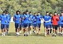 Antalyasporda rekor haftası