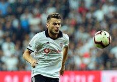 Ljajicten Fenerbahçelileri kızdıracak sözler