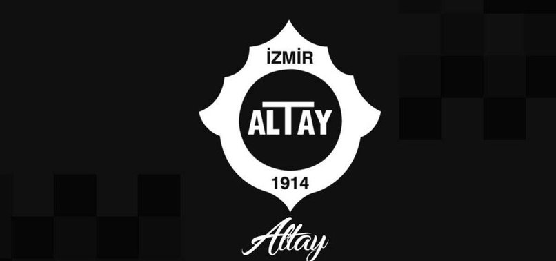 Son dakika spor haberi: Altay'dan Beşiktaş'a jest!