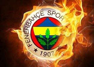 Kanarya limit tanımıyor! Galatasaray'ın eski yıldızı Fenerbahçe yolunda