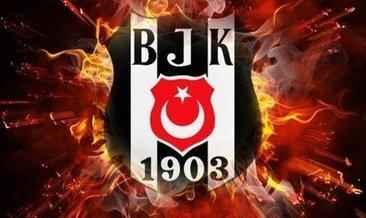 Arsenal'den Beşiktaş'a transfer müjdesi!