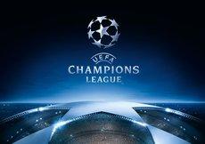 UEFAdan Beşiktaşa 40 milyon euro