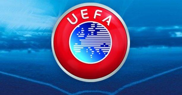 UEFA'dan Türk kulüplerine 70 milyon euro'luk para ödülü