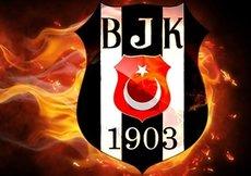 Beşiktaşta büyük sıkıntı! İpler koptu...