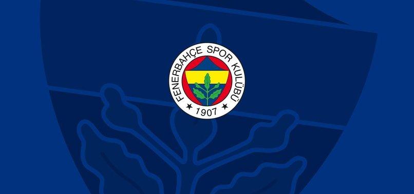 Fenerbahçe Tahkim'e gidiyor