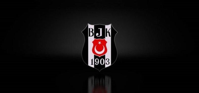 Beşiktaş'tan Göztepe maçı hakkında açıklama