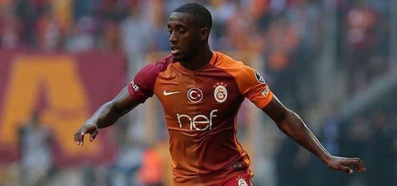 Galatasaray'a Carole müjdesi! 750 bin euro karşılığında...