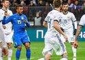Rusya Suudi Arabistan maçı hangi kanalda?