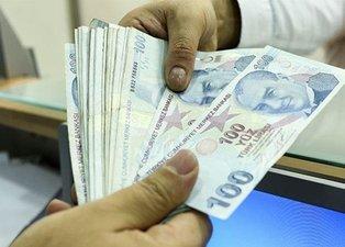 Emekli son dakika zam: Emekli maaşı ne kadar olacak? Temmuz ayı emekli maaşı zam oranı ne?