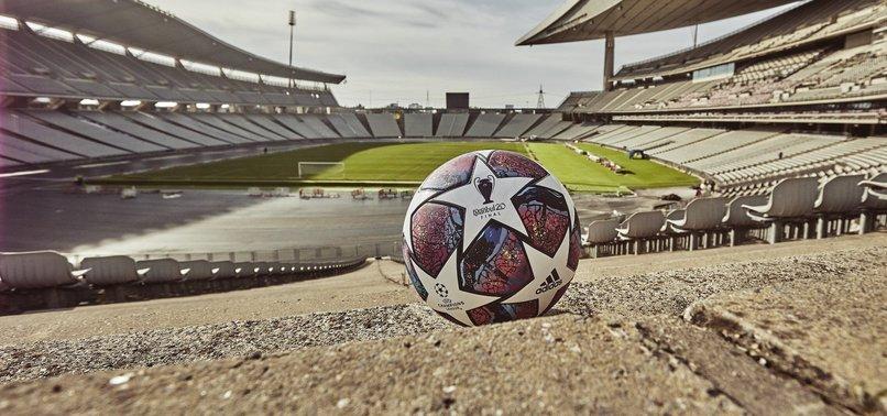 Son dakika spor haberi: Aston Villa'dan tepki çeken başvuru! Şampiyonlar Ligi finali...