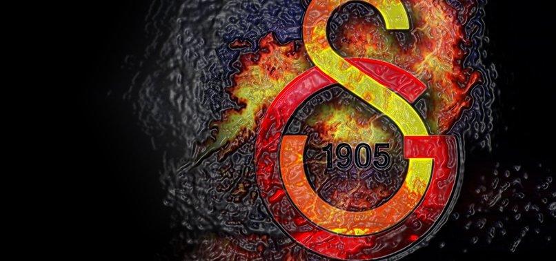 Galatasaray'a kötü haber! 2 yıldız PSG maçında yok