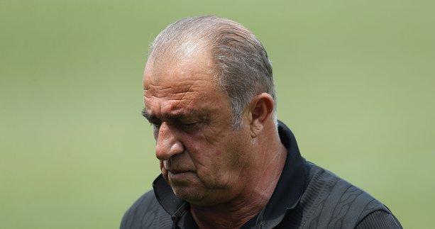 Galatasaray'a transferde kötü haber! Yeni adresini açıkladılar