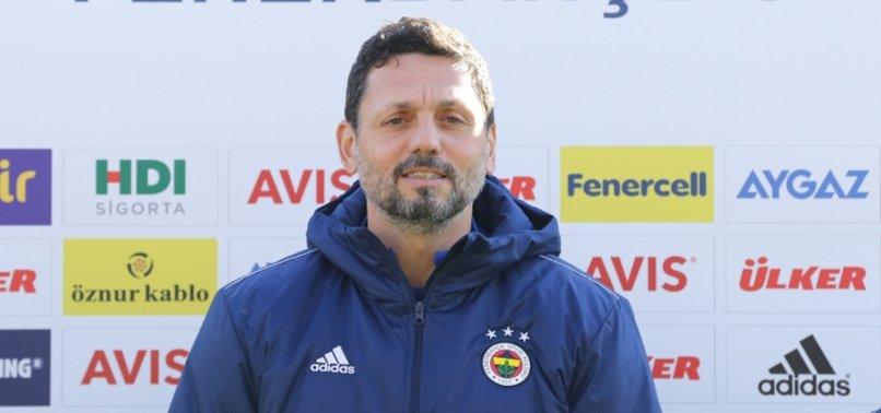 İşte Erol Bulut'un Beşiktaş'ı devirme planı! Utku Yuvakuran...