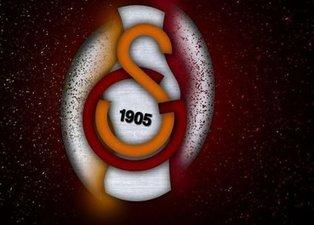 Galatasaray için Ada'dan Oumar Niasse iddiası!