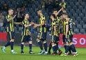 Soldado attı Fenerbahçe kazandı