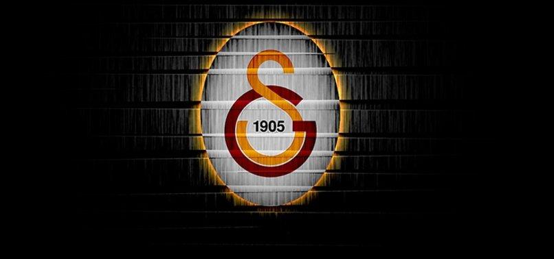 Resmen açıklandı! Galatasaray'dan müjde...