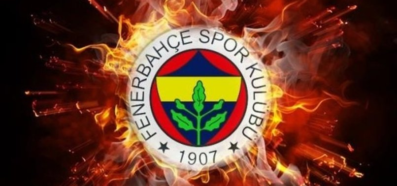 Fenerbahçe'de ilk ayrılık gerçekleşti! 2 yıllık imza