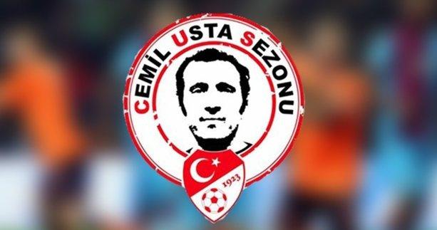 İşte Süper Lig'de güncel puan durumu! 31. hafta
