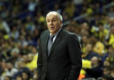 Obradovic, basketbolun Guardiolası