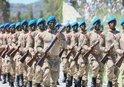 Jandarma uzman erbaş alımı için başvuru şartları nedir?